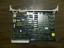 Siemens Sinumerik 810M Board / Module, 6FX1151-1BD01, Rev. A, Used, Warranty