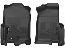 For 2012-2017 Ford Expedition Floor Mat Set Front Husky 93291MR 2013 2014 2015