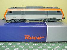 BB 26008  ROCO   échelle HO