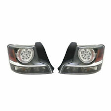 FIT FOR 2014 2015 2016 SCION TC TAIL LIGHT RIGHT & LEFT 81551-21330 / 81561-2133