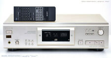 SONY CDP-XA555ES High-End CD-Player inkl. FB + 1A-Zustand! Serviced+1J.Garantie!