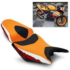 Motorcycle Seating Parts for 2012 Honda CBR250R for sale | eBay