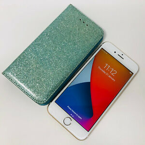 Apple iPhone 6s - 32GB - Gold (Unlocked) Excellent condition