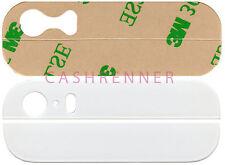 Glas Rück Abdeckung W Rahmen Gehäuse Cover Frame Bezel Glass Apple iPhone 5S
