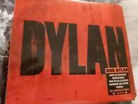Dylan, Bob - Dylan (3CD) - Dylan, Bob CD 886971095425 [T1]