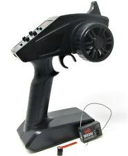Arrma KRATON 6s BLX - Radio Set (system Spektrum STX2 outcast talion AR106040