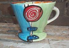 Kaffee- & Teegeschirr