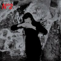 Christina Vantzou - No 2 [CD]