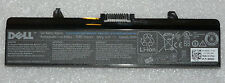 NEW DELL INSPIRON 1440 1525 1526 1545 1546 1750 BATTERY GW240 HP277 XR682 N586M