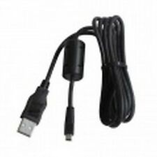NIKON COOLPIX S6200 DIGITAL CAMERA CABLE BATTERIE CHARGEUR
