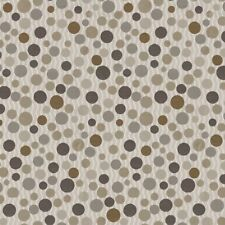 Kepley 9009 Graphite Woven Jacquard Upholstery Fabric Drapery Fabric Clear Out