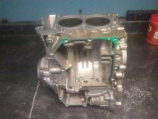 11-18 Ski Doo Engine Case Assembly # 420892853 Renegade Expedition MXZ 600 ACE