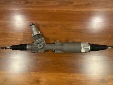AUDI A4 S4 A5 S5 B8.5 8T ELECTRIC POWER STEERING RACK & PINION ASSEMBLY OEM RHD