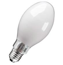 70w Hijo Ei Nav-E , Vialox HPS Lámpara de Sodio de Alta Presión - Tornillo Es