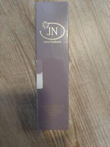 Jutta niedhardt Youth Defence Deluxe Lifting Serum 50ml in Originalverpackung...
