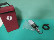 AEA 44 CX active Ribbon Microphone based on RCA 44 mic NEW OLD STOCK un-used