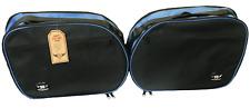 Honda Varadero CBR 100 VFR 800 XL1000 Transalp Kofferauskleidung Gepäck Taschen