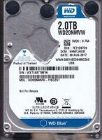 Maxtor Atlas 10K IV 73 GB SCSI Dell P//N 08W570 fw 2600 B4. DFMO HDD S//N