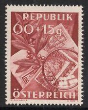 1949 AUSTRIA ÖSTERREICH MICHEL Nr. 946 UNIFICATO 782  POSTFRISCH MNH ** €.4,00