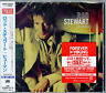 ROD STEWART-HUMAN-JAPAN CD C94