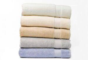 Luxury 750 Gsm 100% Turkish Cotton Towels Face Hand Bath Giant Sheet Bath Mats