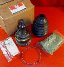 NOS GM 1988-1997 Chevy GMC K2500 K3500 Truck CV joint package 26020728 26037364