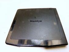 Mamiya M645 SUPER  REAR  camera Body Cap Cover    Free Shipping  USA