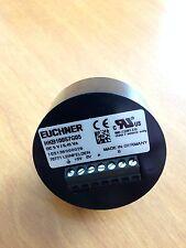 Euchner HKB100S7G05 Encoder .