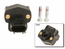 For 2002-2006 Jeep Liberty Throttle Position Sensor Mopar 59386XJ 2004 2003 2005