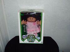 NEUF Le Toy Van Figurine Lady Marianne 21957