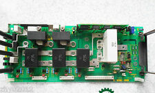 1Pcs Used Fanuc A20B-1006-0480 Board Tested