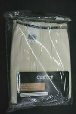 New Carhartt Heavyweight Cotton Thermal White Base Layer Pants Bottoms K229