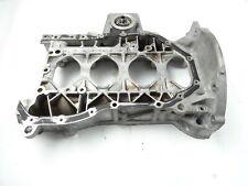 2008-2015 Mitsubishi Lancer Evolution Engine Block Cradle Girdle Evo X 4B11T