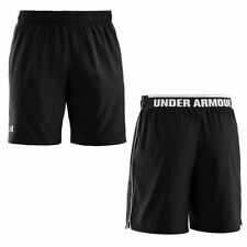 Men's Under armour Shorts with Pockets