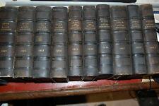 Annuaire historique universel pour, 1821, CL Lesur