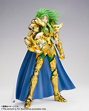 [FROM JAPAN]Saint Seiya Myth Cloth EX Saint Seiya Aries Sion Holy War ver. A...