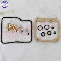 2x Carburetor Rebuild Repair Kit For Suzuki VS VZ 800 1400 VS1400 VS800 18-5107