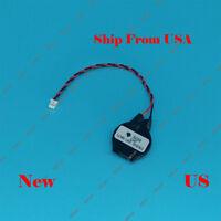 Bios chip ACER ASPIRE E5-521 E5-521G