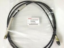 Accelerator Cable Toyota Dyna BU 20 30