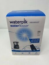 Waterpik Cordless Water Flosser Rechargeable Portable FREE SHIPPING
