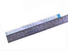 2Pcs. 16pin ribbon cable Dell Alienware Replacement HAMBURG E235863 AWM 20798