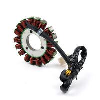 Magneto Engine Stator Generator Charging Coil For Suzuki GSXR 600/750 2006-14 P