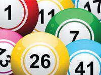 WIN $7000.00 IN SEVEN DAYS-Steve Player LUCKY 7 SYSTEM