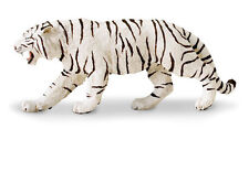 White Bengal Tiger Male Replica # 273129 ~ FREE SHIP/USA w/ $25.+ SAFARI,Product