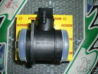 debimetro bosch 0280217121=0281002757 audi-vw-ford-seat