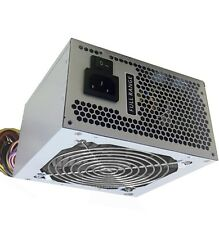 *UPGRADE* Power Supply for AcBel PC9045-ZA1G ASUS Desktop PC Essentio CM-series