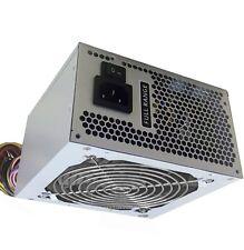*UPGRADE* Power Supply for AcBel PC9045-ZA1G ASUS Desktop PC Essentio CM-series