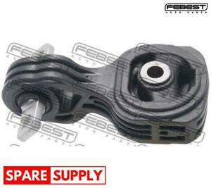 ENGINE MOUNTING FOR HONDA FEBEST HM-FDATRR FITS REAR FITTING