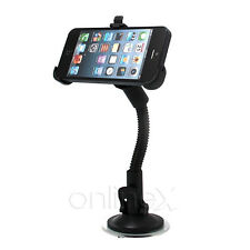 Soporte Coche para iPhone 5 car holder a1196