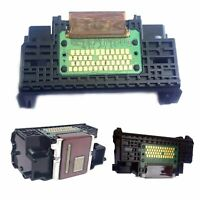 Original Druckkopf QY6-0080 für Canon IP4850 IP4880 IP4980 MX895 MG5350 Drucker